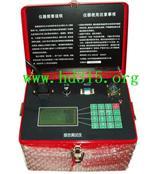 综合测试仪 型号:XA90-M222920