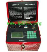 综合测试仪型号:XA90-M222920
