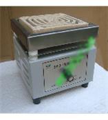 电子调温电炉
