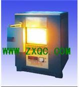 试验箱式电炉