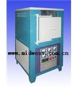 高温立式电炉