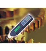 筆試測振儀 筆試振動測量儀 便攜式測振儀