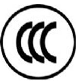 供应蓝牙键盘CE.CCC.BQB.FCC.rohs认证