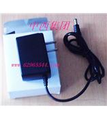 电源适配器(12V) 型号:WPH1-(本公司气象站专用)