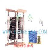 电阻箱(国产) 型号:SLB3-ZT2-110-46A库号:M274155