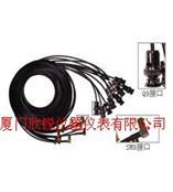 接口同轴电缆Q9-Q9/Q9-SMB