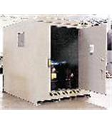 测谎仪/七道心理测试仪/中国 型号:BC117-10A