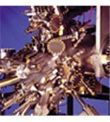 分子束外延系统 型号:V1-GEN 930