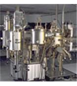 分子束外延系统 型号:V1-GEN200