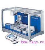 全自动移液工作站/核酸抽提纯化工作站 型号:80m2244835075TMX