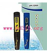 米克水质/笔式酸度计/PH计 型号:milwaukeech/pH51