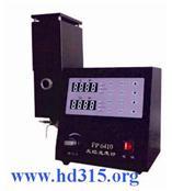 火焰光度计 型号:TX50-FP6420库号:M163655