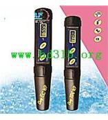 水中總溶解性檢測儀