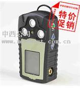 四合一气体检测仪/便携式气体报警器/手持式气体分析仪/个人气体报警仪/气体探测仪/气体探测器(CO,HS,O2,E