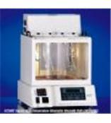 Koehler HKV3000和HKV4000集成数字计时装置的高温粘度仪