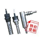 智能在線電導率儀(0.1~300μS/cm ,5M線,沉入式 ) 型號:CN61M/M301025原SYB26-3000(特價)