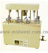 石油产品锈蚀腐蚀试验器 型号:MW5-SYD-5096
