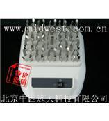 藥物振蕩器/中國 型號:CN61M/YSZY(特價)