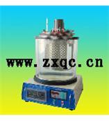 石油产品运动粘度测定仪 (锻造品牌优势) 型号:TH48SY265A