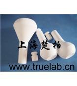 聚四氟乙烯容量瓶 四氟容量瓶 PTFE容量瓶 50ml、100ml、150ml、200ml、250ml、500ml聚四氟乙烯容量瓶