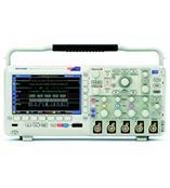 专业维修泰克TDS3014B维修/TDS3012B维修/TDS3032B示波器专业维修