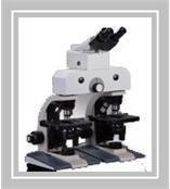 WXSB比对显微镜