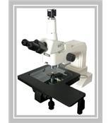 T-1000J微分干涉显微镜