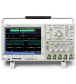 提供泰克TDS3032B维修/TDS3052B维修/TDS3034B维修/TDS3014B专业维修