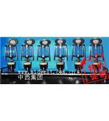 薄膜过滤器(三联不带泵) 型号:CN61M/STV3 (特价)