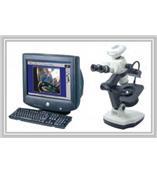 143宝石显微镜