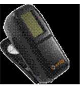 维修/销售爱色丽X-Rite939维修/X-Rite948维修/X-Rite938维修/MA68系例专业维修服务