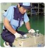旋叶式泵维修/进口真空泵维修