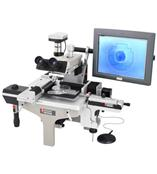 MSM 400 酵母显微操作仪