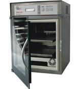 TECO 10 微型CO2培养箱(16L,IVF)