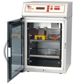TECO 20 个人型CO2培养箱