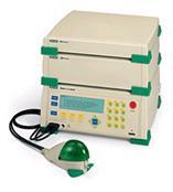 Gene Pulser Xcell 电穿孔系统