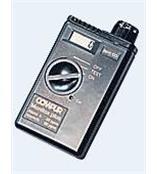 COMPUR MONITORS 便携式气体检测及记录仪 (Cl2)德国 型号:COMPUR DOSI