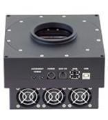 FLI PL16801-1 高级制冷CCD相机