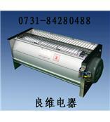GFDD582-110横流式冷却风机