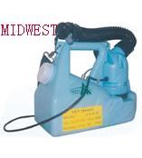 电动气溶胶喷雾器(电动消毒喷雾器)臂挎式