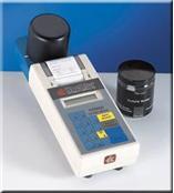 Koehler  便携辛烷值/十六烷值测定仪与ZX-202C同一工厂出品