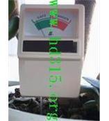 土壤鹽度分析計