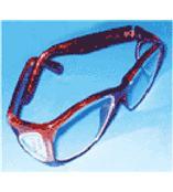 X射線防護眼鏡