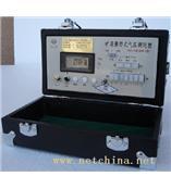 精密气压计 型号:XKA71-15478