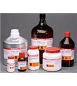 FITC异硫氰酸荧光素