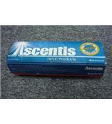 Ascentis express C18(Fused-Core)超快速/超高分离液相色谱柱(货号:53822-U)