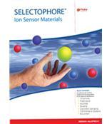 锂离子载体VIII(货号:62571-50MG-F)Lithium ionophore VIII Selectophore®,