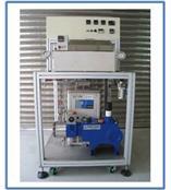 BSI超临界萃取设备BSI-400B-1000
