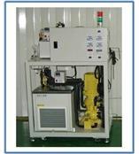 BSI超临界萃取设备BSI-400S-1000