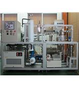 BSI超临界萃取设备BSI-400S-2000R